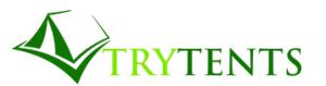TryTents.com